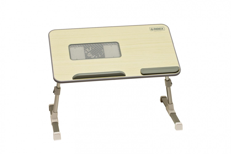 Столик для ноутбука складной с охлаждением вакуумные аппараты для производства